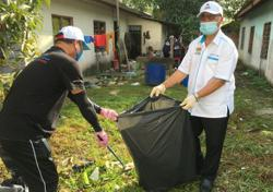 Pasir Gudang MP: Johor may be next to hold snap polls