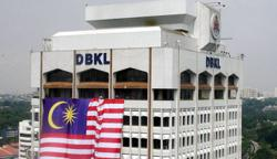 DBKL says no to 2am closing time, businesses must close by midnight