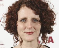 Maggie O'Farrell's Shakespearean 'Hamnet' wins Women's Prize