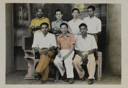 How photography shaped Malaysia's visual narrative over the years