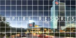 Genting Malaysia to inject RM625m into Empire Resorts Inc