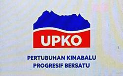 Upko denies involvement with quarters outside Warisan Plus