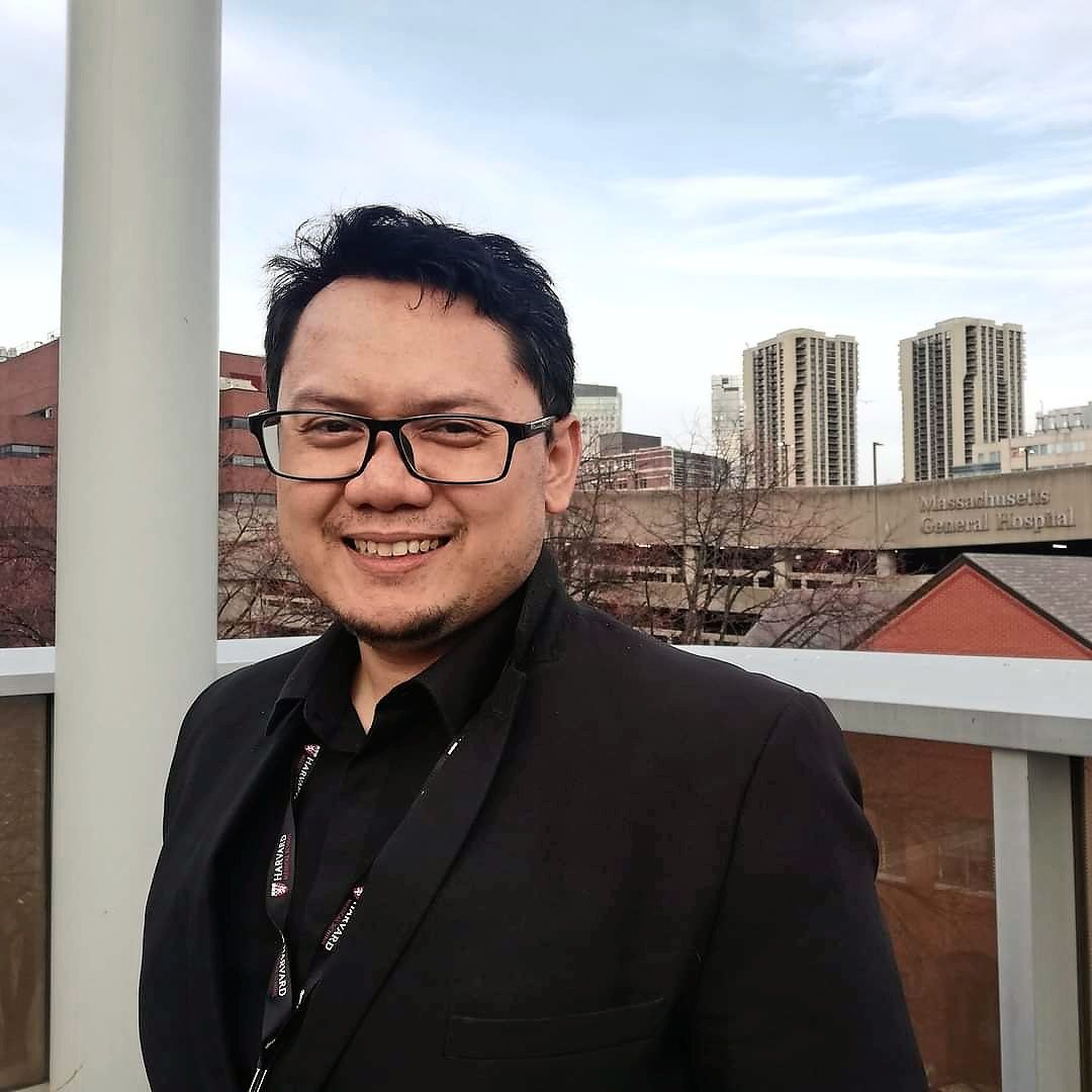 Medical Mythbusters Malaysia (M3) is an online portal made up of certified medical personnel who tackle myths and fake news prevalent in the local health arena, said Dr Ahmad.