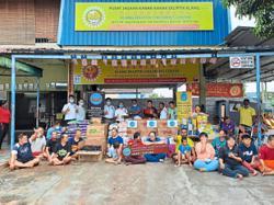 Klang children's centre gets RM19,000 donation