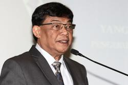 More than RM100,000 in sales recorded through e-bazaar