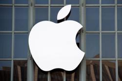 Apple loosens App Store rules a bit after developer backlash