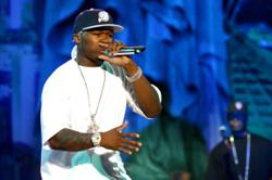 Rapper 50 Cent gives RM125,000 tips to fast food workers