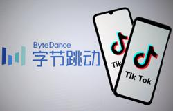 Opinion: In TikTok sale, Microsoft is no loser and Oracle no winner