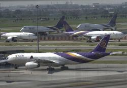 Thai Airways gets nod for US$11bil debt rescue plan