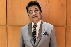 Veteran Malay singer R. Ismail dead at 83