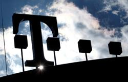 Deutsche Telekom joins France's OVHcloud to take on US cloud computing giants