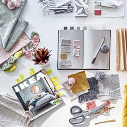 Ikea Malaysia launches its 2021 Catalogue, reduces prices for nearly 200 items