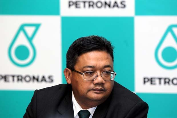 """This is another milestone for PetChem in our quest to develop the group's specialty chemicals business segment, "" managing director and chief executive officer Datuk Sazali Hamzah said."