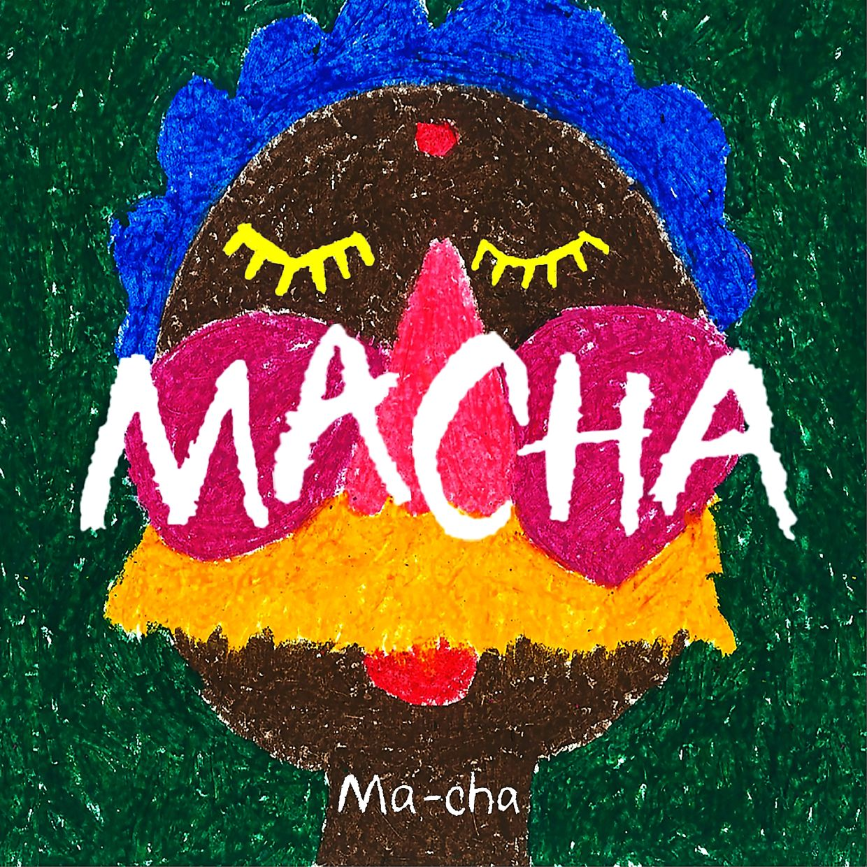 In Tamil, macha means brother-in-law. Malaysians, however, use it as another term for 'bro'.