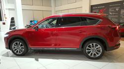 Tax exemption drives on Bermaz car sales