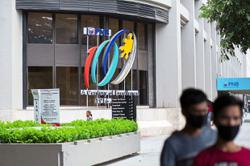 Philippines central bank ready to lend govt more