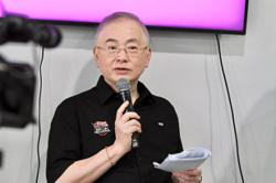 Submit concepts to improve transportation, public urged