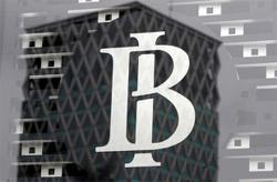 Bank Indonesia may keep rates on rupiah concerns