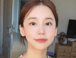 South Korean actress Oh In-hye dead at 36 in apparent suicide