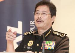 MACC chief: Public-listed companies must have adequate anti-corruption procedure