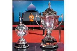 Thomas and Uber Cup postponed to 2021