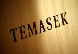Singapore's Temasek Foundation donates a million reusable face masks to Johor