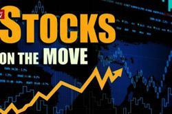 Bursa Securities issues UMA to Parlo, Malton