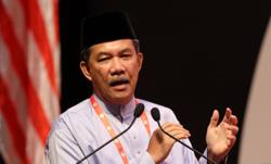 Mat Hasan: Malaysia Day a reminder of how blessed we are