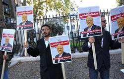 West urges Saudi Arabia to release women activists, prosecute Khashoggi killers