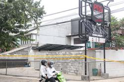 Indonesia: Cop's plan to involve gangs to uphold Covid-19 measures causes concern