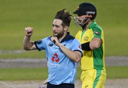 England eager to extend unbeaten home run in series decider, says Woakes
