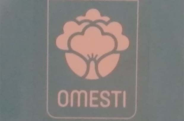 In a statement yesterday, Omesti said its 51% owned Formis Network Services Sdn Bhd (FNS) had received a letter of award for the project, starting immediately until March 13,2022.