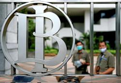 Wider Indonesian central bank mandate proposed