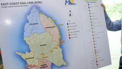 MMAG signs ECRL foreign workers agreement