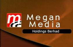 Former Megan chairman jailed 18 months