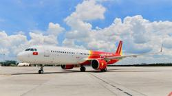 Vietnam to resume some international commercial flights