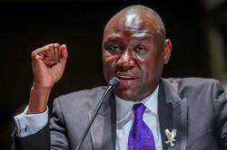 Behind $12 million Breonna Taylor settlement, 'Black America's attorney general' Benjamin Crump