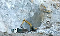 Vietnam's mining industry unable to enjoy tax incentives