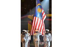 'Sabah, Sarawak our equal partners'