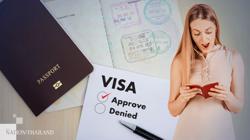 Thai govt eyes new visa rules in bid to woo investors