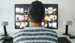 Study: 49% of Malaysians watching content online no longer using pirate websites