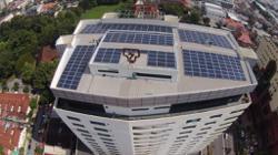 TNB gains majority control in UK firm Vortex Solar