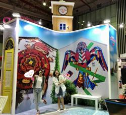 Biggest Thai trade fair opens in Ho Chi Minh City