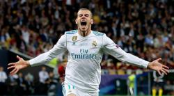 Bale leaves underwhelming Madrid legacy despite haul of goals and trophies