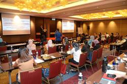 MBPJ holds workshop on licensing of confinement centres