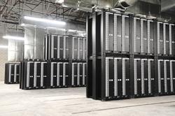 LG Chem to split off EV battery business