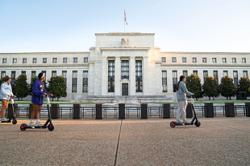 Insight - Interest rate cuts are dead. Long live rate cuts