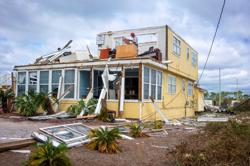 After the floods, assessing Hurricane Sally's damage