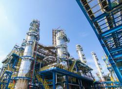 Brunei-China joint venture to invest US$13.7bil on petrochemical expansion