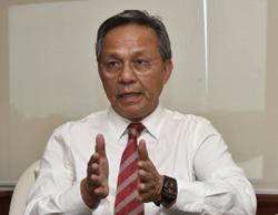 International school in Johor at risk of closing down with border still closed